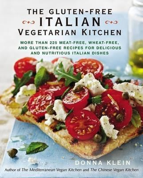 The Gluten-Free Italian Vegetarian Kitchen.pdf
