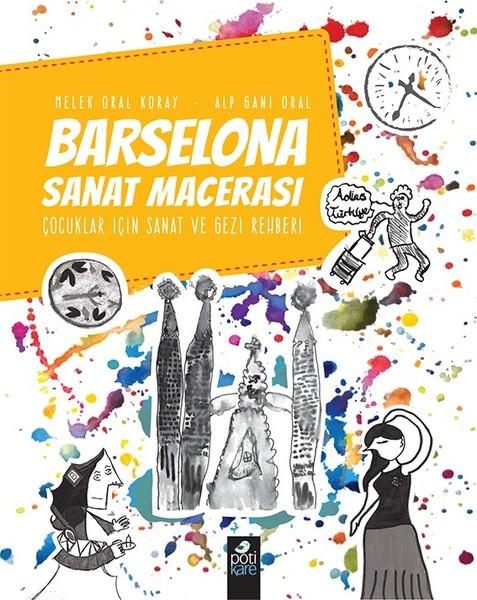Barselona Sanat Macerası.pdf