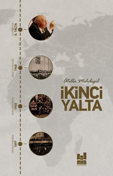 İkinci Yalta.pdf