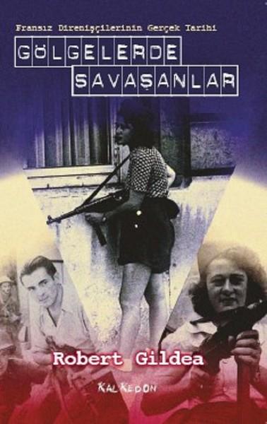 Gölgelerde Savaşanlar.pdf