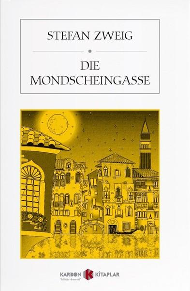 Die Mondscheingasse.pdf