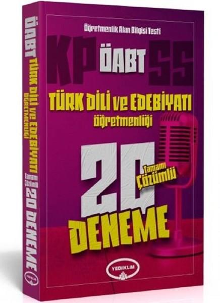 ÖABT Türk Dili ve Edebiyatı Öğretme.pdf