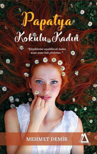 Papatya Kokulu Kadın.pdf