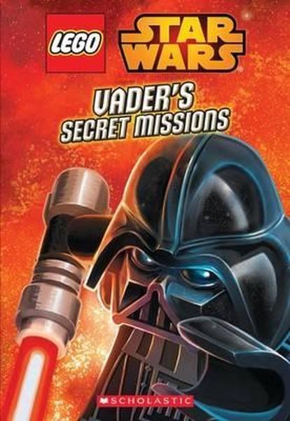 Vaders Secret Missions.pdf
