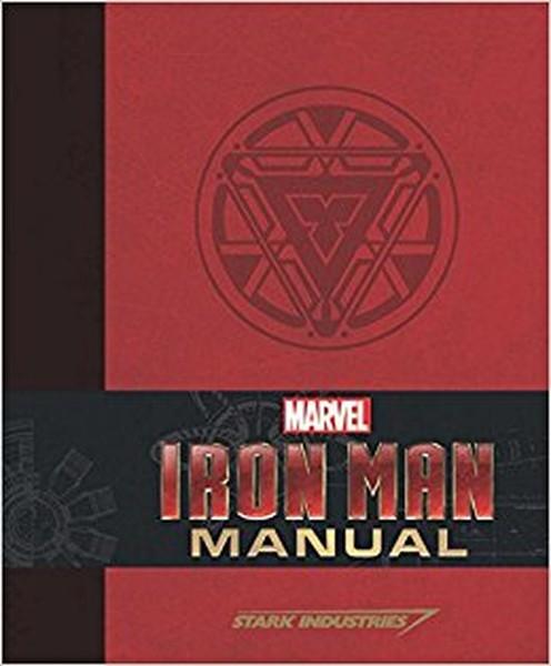 Iron Man Manual.pdf