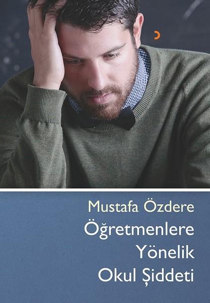 Öğretmenlere Yönelik Okul Şiddeti.pdf