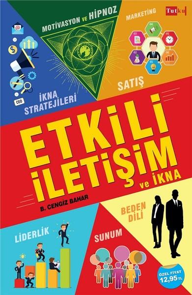 Etkili İletişim ve İkna.pdf