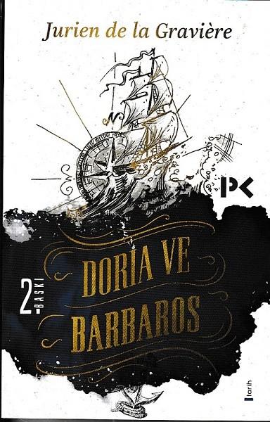 Doria ve Barbaros.pdf