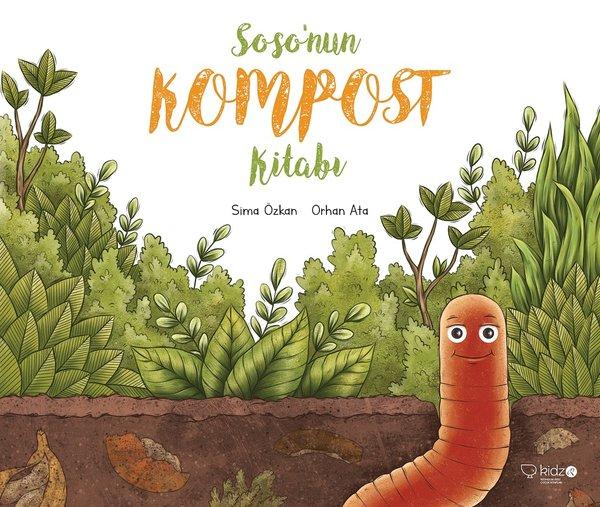 Sosonun Kompost Kitabı.pdf