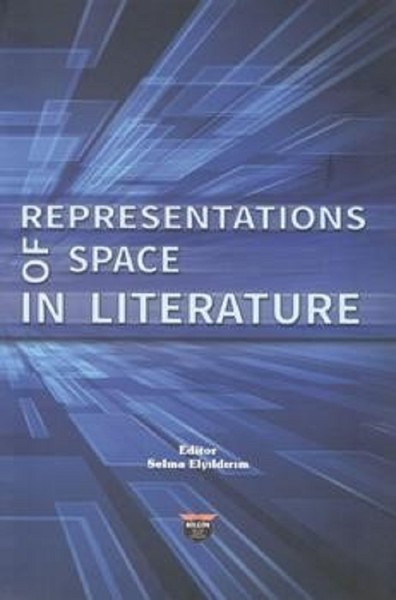 Representations of Space in Literature.pdf