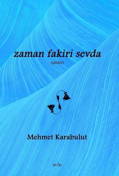 Zaman Fakiri Sevda.pdf
