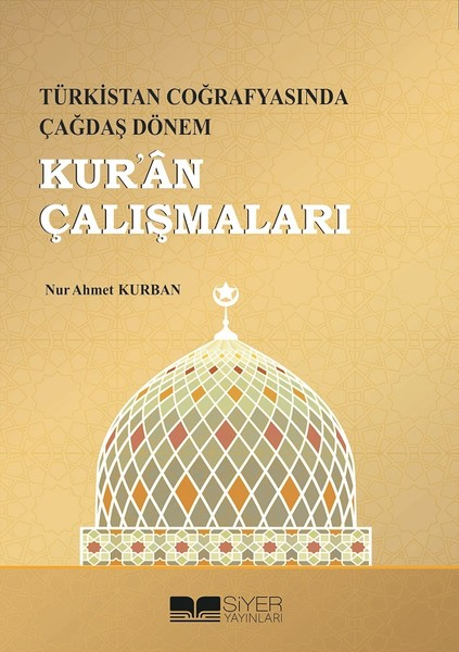 Kuran Çalışmaları.pdf