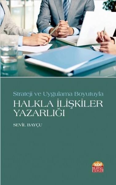 Halkla İlişkiler Yazarlığı.pdf