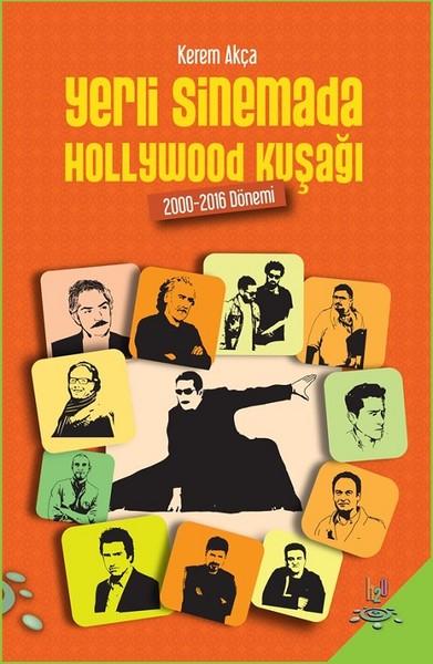 Yerli Sinemada Hollywood Kuşağı 200.pdf