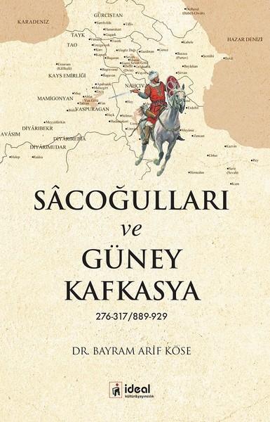 Sacoğulları ve Güney Kafkasya.pdf