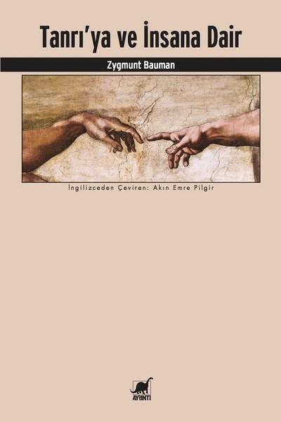 Tanrıya ve İnsana Dair.pdf