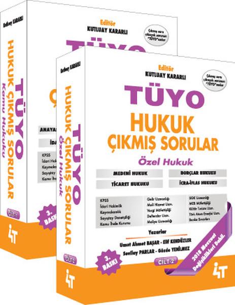 Tüyo Hukuk Çıkmış Sorular-2 Kitap Takım.pdf