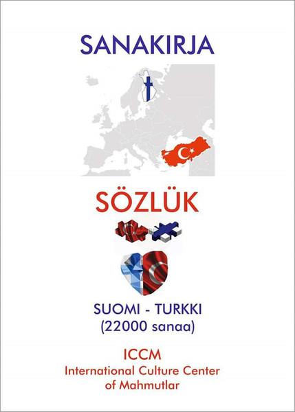 Fince-Türkçe Sözlük-Sanakirja.pdf