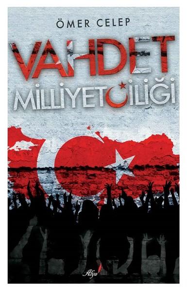 Vahdet Milliyetçiliği.pdf