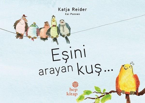 Eşini Arayan Kuş.pdf