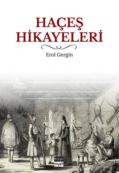Haçeş Hikayeleri.pdf