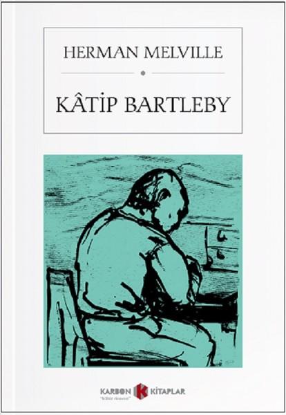 Katip Bartleby.pdf