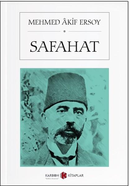 Safahat.pdf