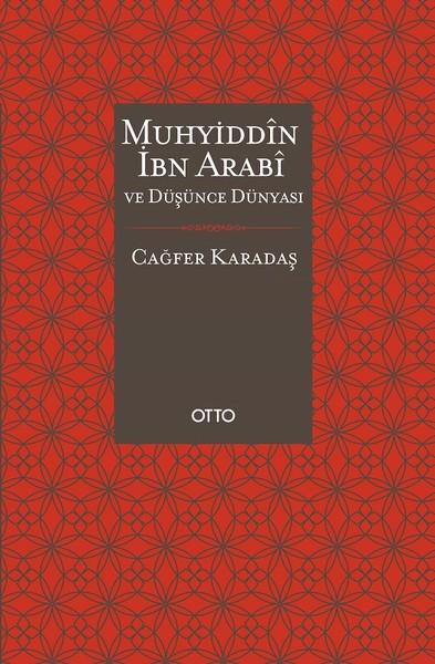 Muhyiddin İbn Arabi ve Düşünce Dünyası.pdf