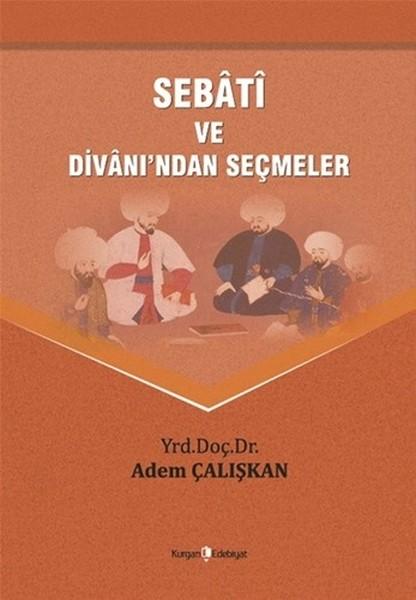 Sebati ve Divanından Seçmeler.pdf