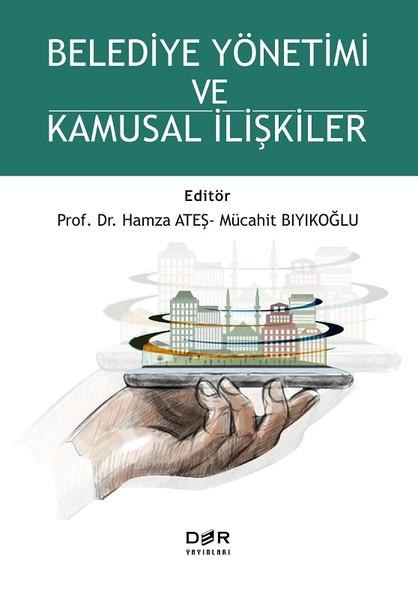 Belediye Yönetimi ve Kamusal İlişkiler.pdf