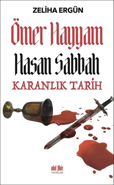 Ömer Hayyam Hasan Sabbah-Karanlık Tarih.pdf