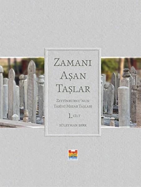 Zamanı Aşan Taşlar-2 Cilt Takım.pdf