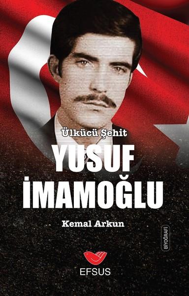Yusuf İmamoğlu.pdf