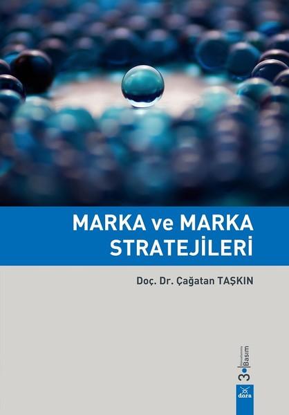 Marka ve Marka Stratejileri.pdf