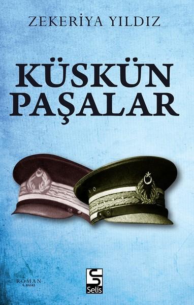 Küskün Paşalar.pdf