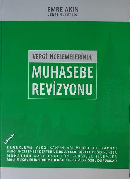 Vergi İncelemelerinde Muhasebe Revizyon.pdf
