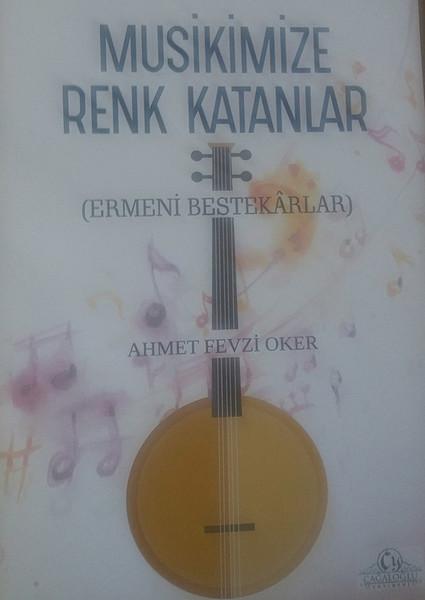 Musikimize Renk Katanlar.pdf