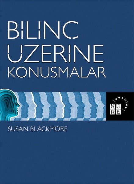 Bilinç Üzerine Konuşmalar.pdf