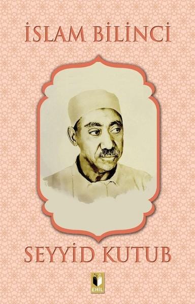 İslam Bilinci.pdf