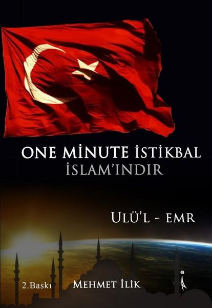 One Minute İstikbal İslamındır.pdf