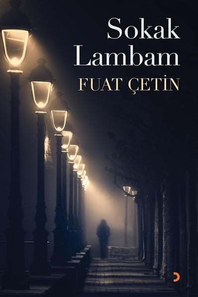 Sokak Lambam.pdf