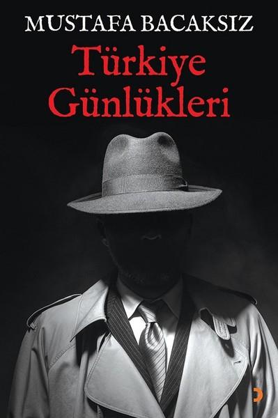 Türkiye Günlükleri.pdf