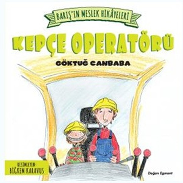 Kepçe Operatörü-Barışın Meslek Hik.pdf