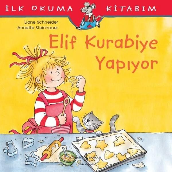 Elif Kurabiye Yapıyor-İlk Okuma Kit.pdf