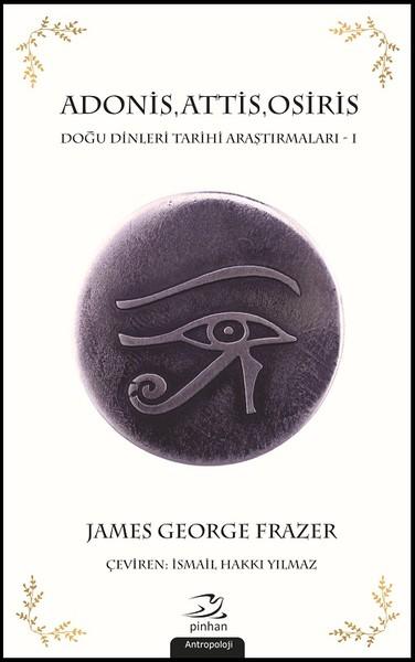 Adonis,Attis,Osiris-Doğu Dinleri Araştırmaları 1.pdf