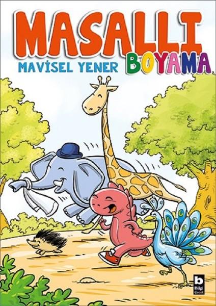Masallı Boyama.pdf
