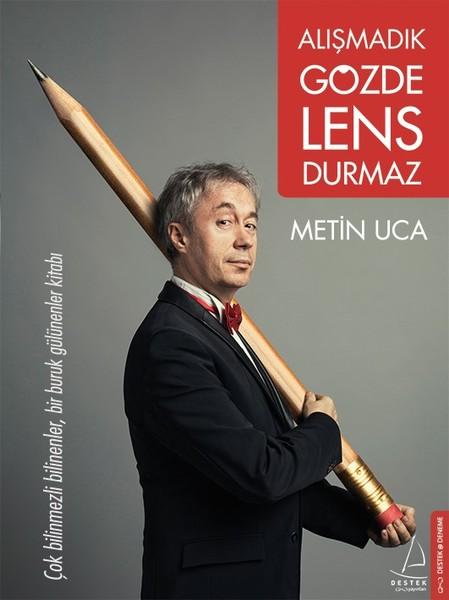 Alışmadık Gözde Lens Durmaz.pdf