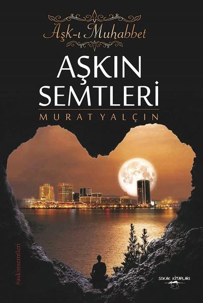 Aşkın Semtleri-Aşk-ı Muhabbet.pdf