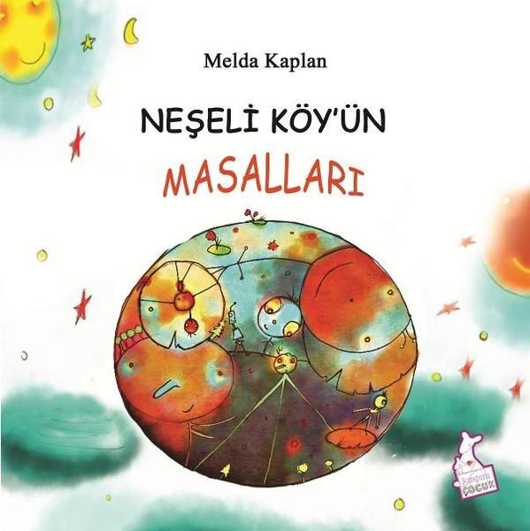 Neşeli Köyün Masalları.pdf