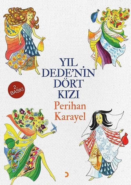 Yıl Dede'nin Dört Kızı.pdf